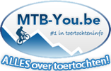 mtb-you.be